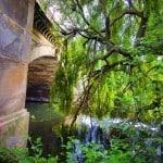 hyde park south kensington