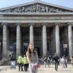 highlights of the british museum