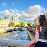 beautiful and useful french words and phrases