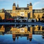 reasons to visit amsterdam rijksmuseum