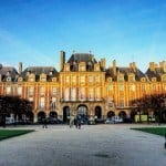 unusual museums in paris