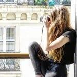 instagram hacks how to increase instagram engagement