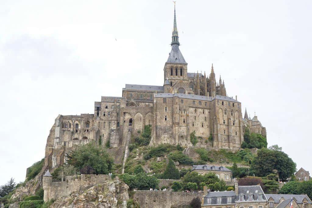 real-life-fairytale-castles