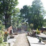 paris pet cemetery