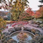 terrace gardens richmond london