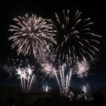 WHY DOES THE UK CELEBRATE GUY FAWKES NIGHT?