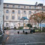 les grands voisins paris hopital saint vincent de paul