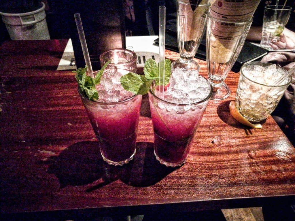 bar 55 review