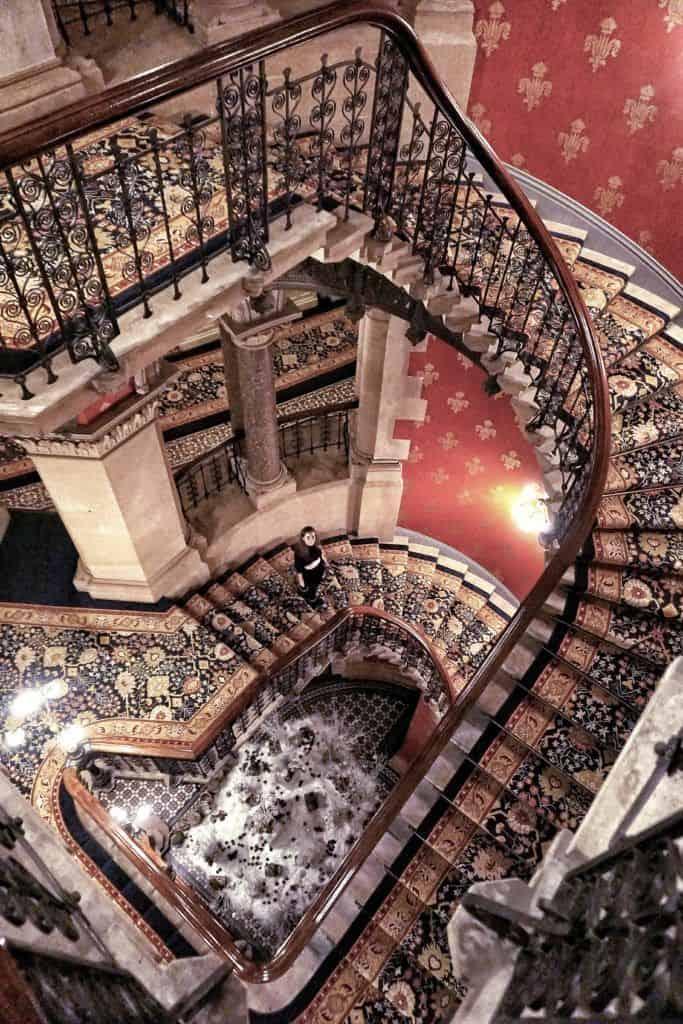 veuve cliquot pop up event saint pancras renaissance hotel london