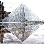 da vinci code filming locations in paris film locations in paris