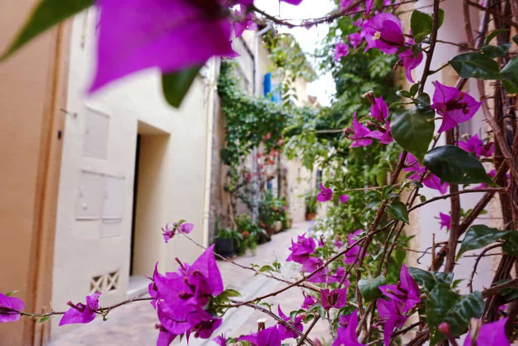 Cassis: Most Beautiful Towns in Provence