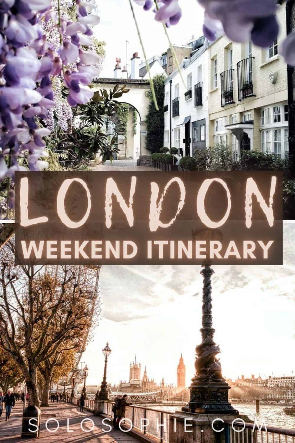 3 days in London England/ Three Days in London: Your Ultimate Guide and Itinerary
