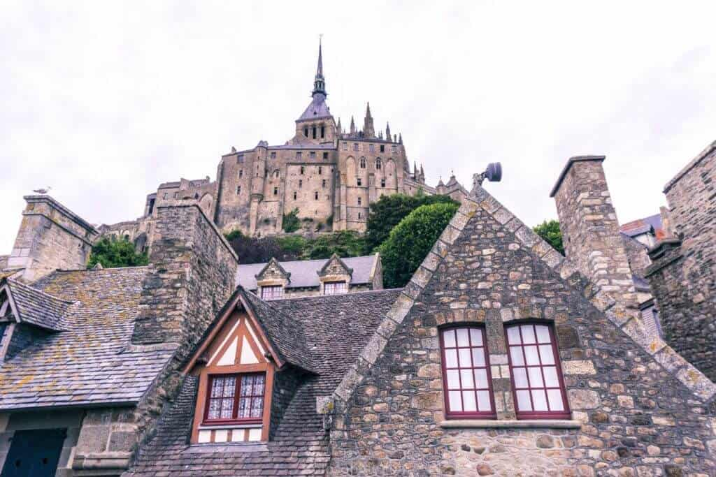 Best things to do in Normandy, Northern France!