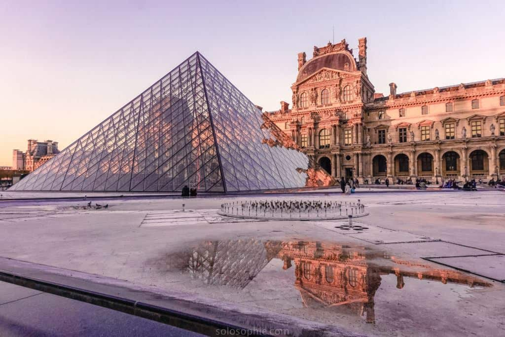 Best Museums in Paris you should know about: top 10 culture hubs in the city of lights, France