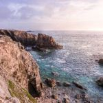 Best things to do in Brittany: top attractions in the Bretagne region of France