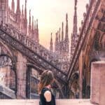 Milan Guide: Best things to do in Milan, Lombardy, Italy