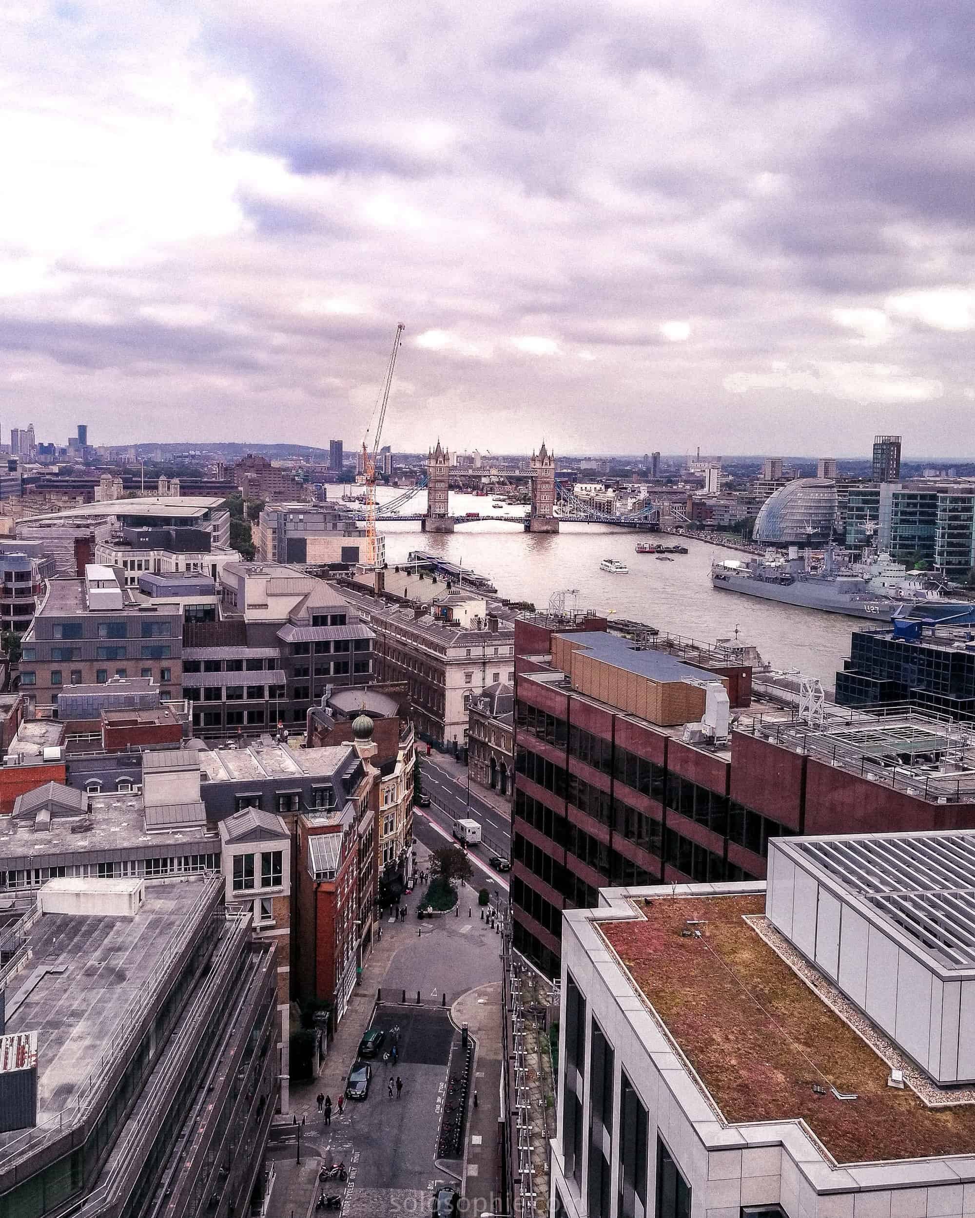 10 inspiring London quotes that will make you want to visit the UK capital. Probably. Sayings about London England