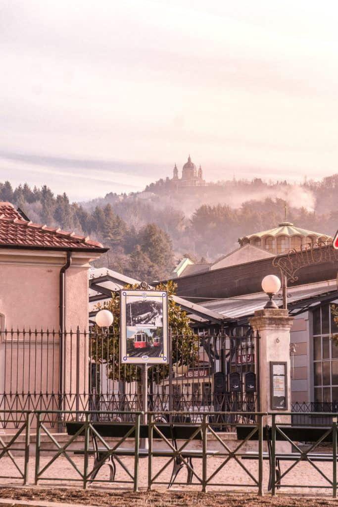 Turin, Lombardy, Italy: 7 day guide to visiting Northern Italy: where to go