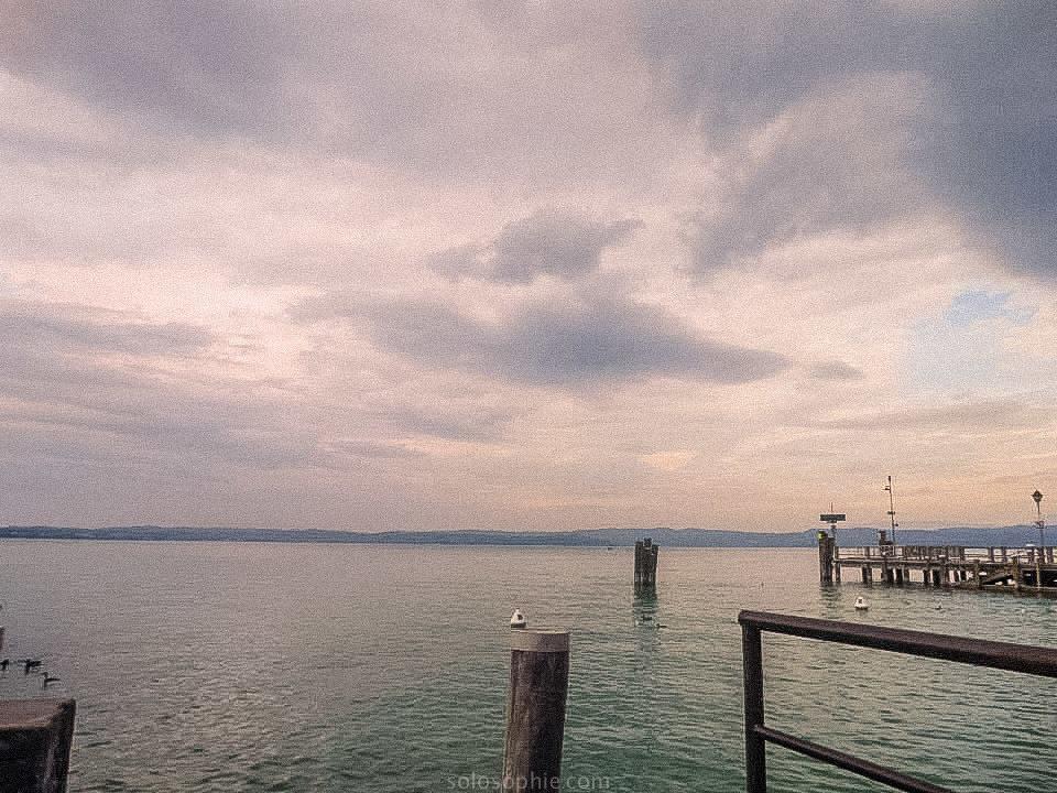 Best day trips from Milan: Lake Garda and Brescia