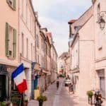 Best things to do in Meaux, Île de France, day trip from Paris, France: