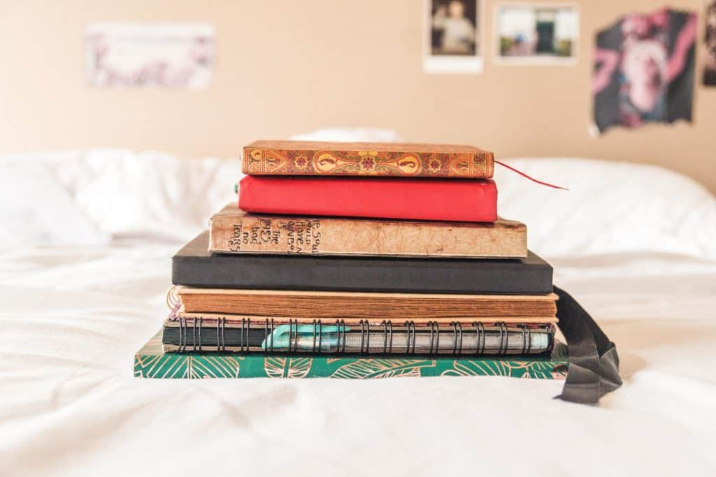 Tips for improving your writing, as told by a travel writer: tips, tricks & practical advic