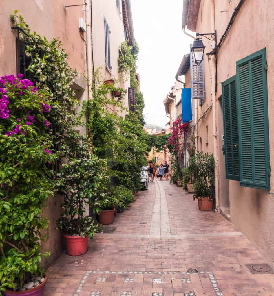 Best things to do in Cassis, a stunning town in Provence, France