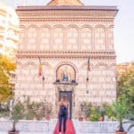 There are plenty of quirky attractions and hidden places worth a visit when it comes to the capital of Romania. Here are 10 secret spots in Bucharest you won't want to miss on any trip to the Romanian capital city! Whether you love searching for offbeat bookstores or want to see a different side to the city, here's a complete guide...