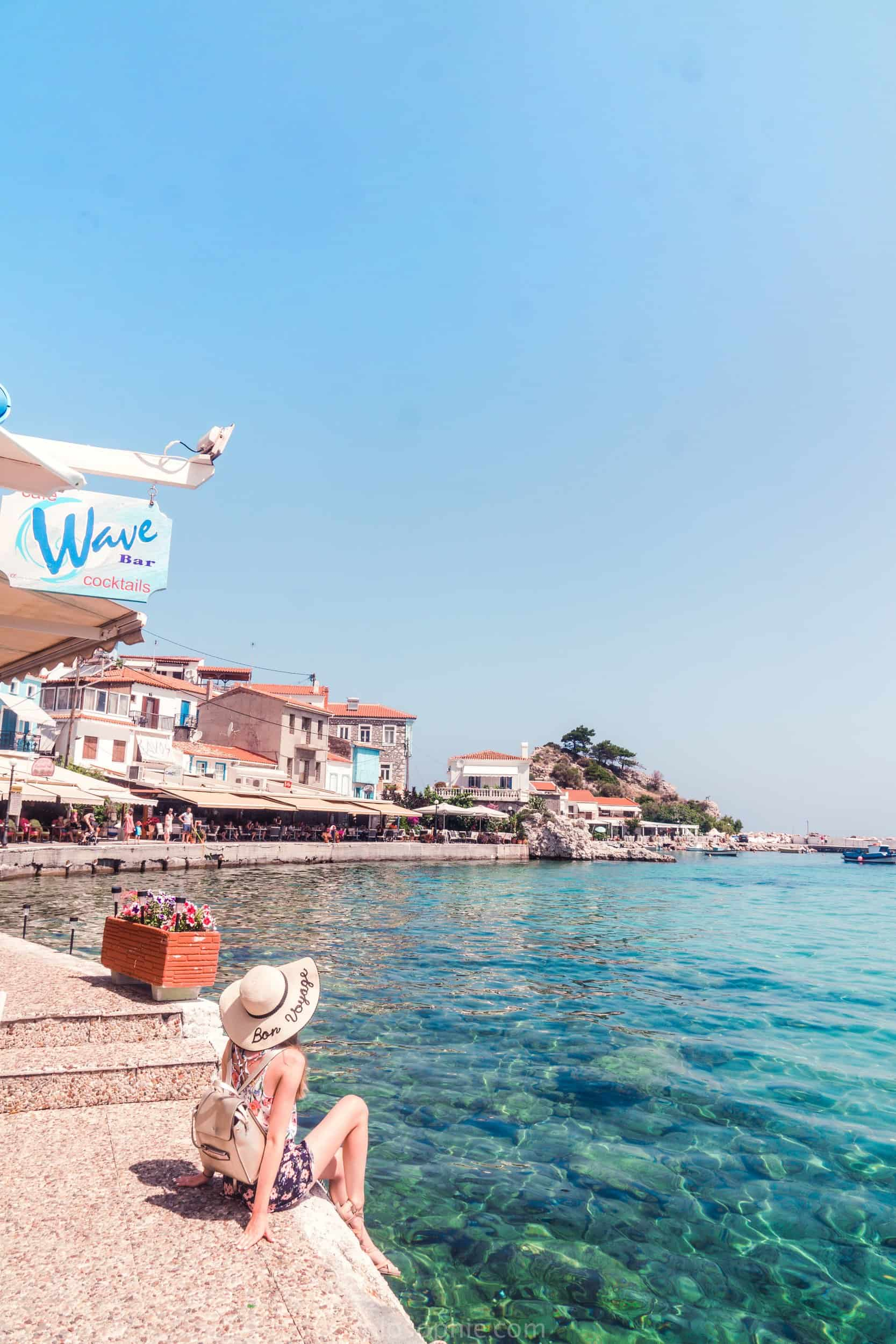 Best Summer Destinations in Europe You'll Want to Book a Flight to ASAP