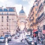 Paris in July: What to See, Summer in the City Edition. Here are the very best things to do in Paris, France in early summer (outdoor cinema, paris beaches etc)