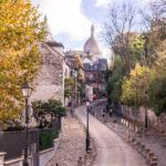 Montmartre Hotels: Where to Stay in Montmartre (18e Arrondissement)! Paris, France