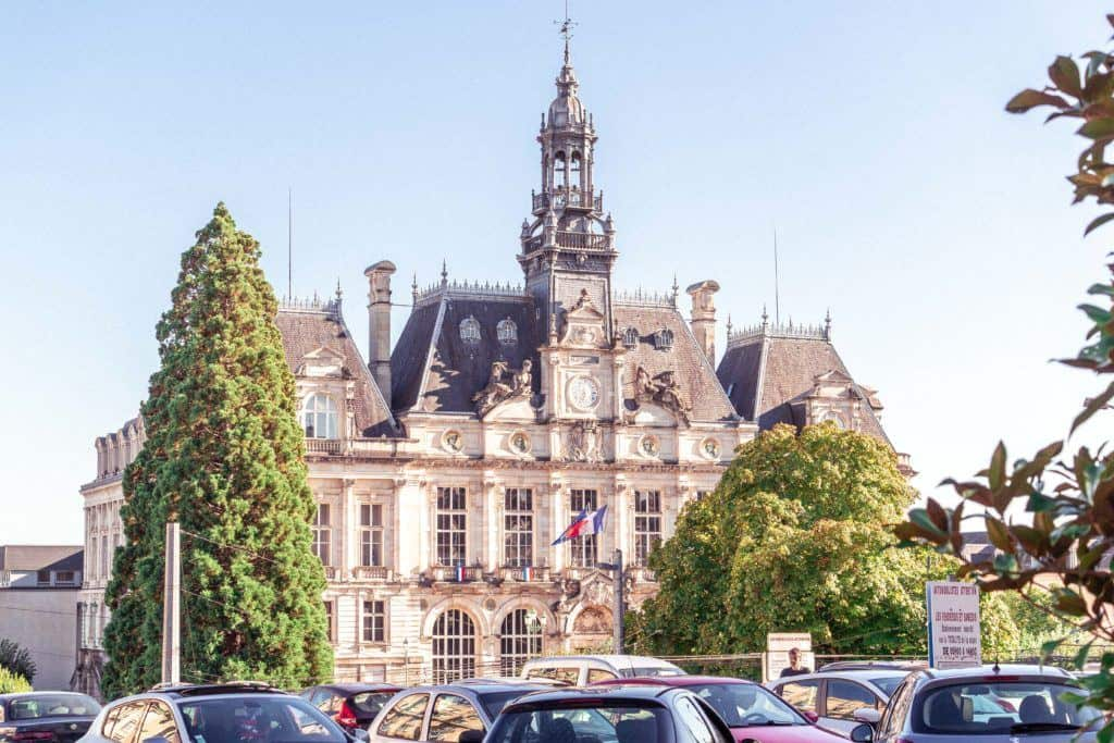 Why You Must Visit Limoges: The Hidden Gem of Southern France