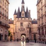A Girls Getaway Weekend in Bordeaux Itinerary. How to spend three days in Bordeaux; what to see, where to go, what to eat, and the best day trips from Bordeaux, South West France