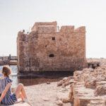 A quick guide to the best things to do in Paphos (Pafós), a beautiful Cypriot town in Cyprus. Here's what to do and attractions in the resort town of Paphos.