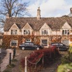 Burford Guide: The Adorable Gateway to the Cotswolds