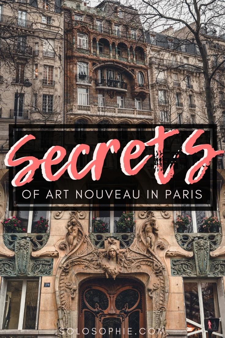 Square Rapp & Avenue Rapp: History & an Eiffel Tower View in Paris 7th arrondissement , Rive Gauche, Ile de France, France