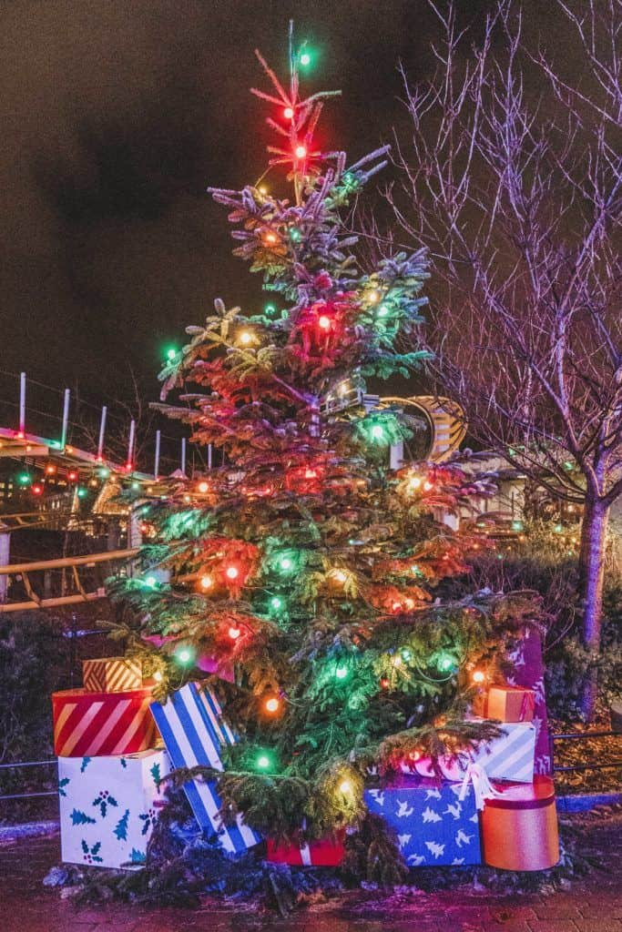 A guide to the best Christmas markets in Gothenburg. Locations, opening hours, and where to shop festive gifts in the Swedish city of Gothenburg, west coast of Sweden.
