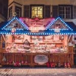 Chur Christkindlimarkt: How to Visit the Christmas Market in the Oldest Town in Switzerland