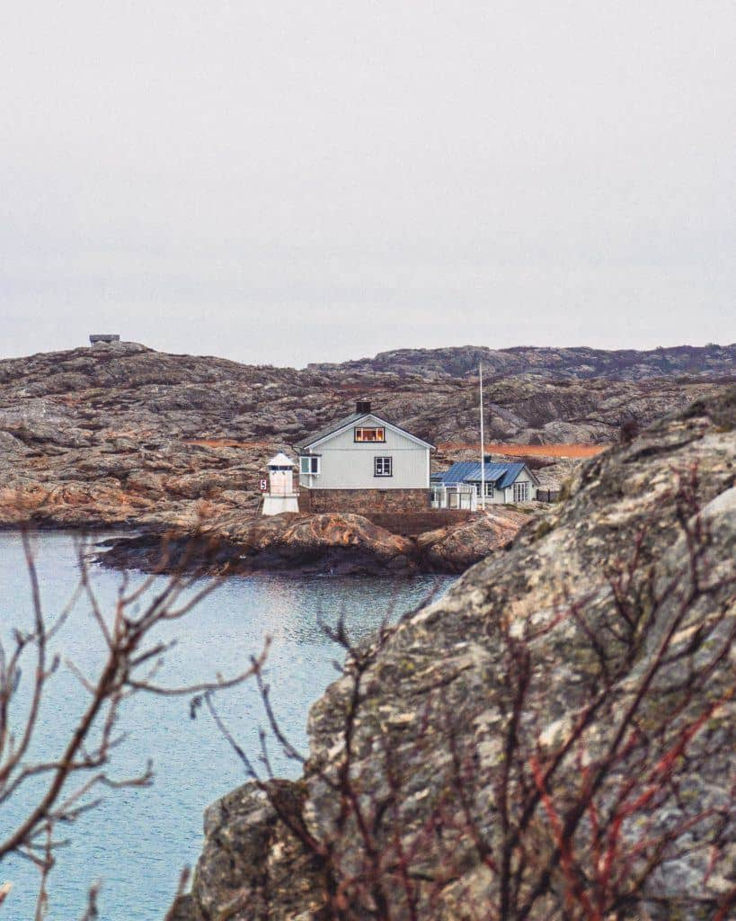 Marstrand Sweden travel guide. Your ultimate guide to the best things to do in Marstrand, a Swedish town on the Bohuslan Coastline of West Sweden (attractions, things to do)