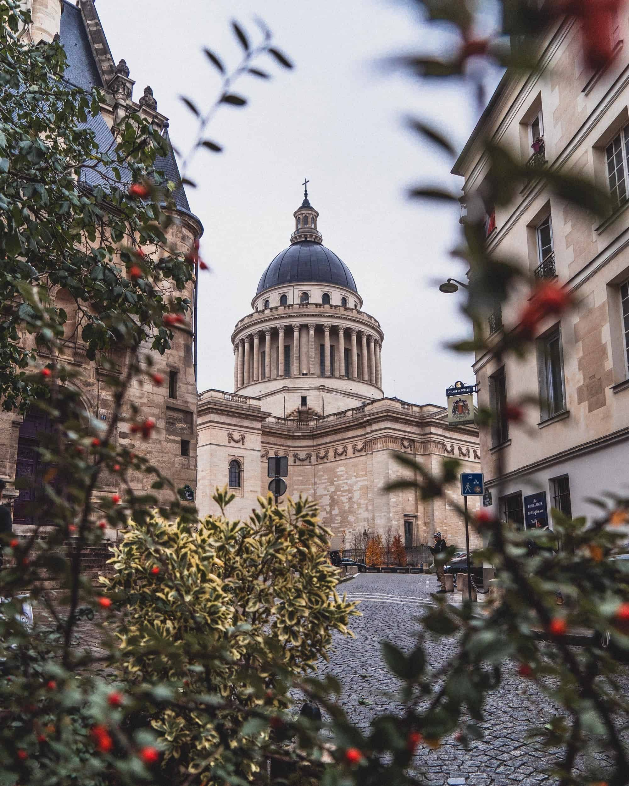What's on? Paris in December guide. Here are the very best things to do in Paris during the end of the year suggested activities, things to do in December in Parsi, France, cafés and what to wear!