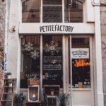 Coffee shops and cute cafes in Lyon, France. Here's your complete guide to the best of coffee houses of Lyon, Rhône-Alpes, Eastern France