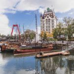 Hidden gems and secret spots in Rotterdam: Unique, Historical & Unusual Things to do in the second largest city of the Netherlands, Rotterdam