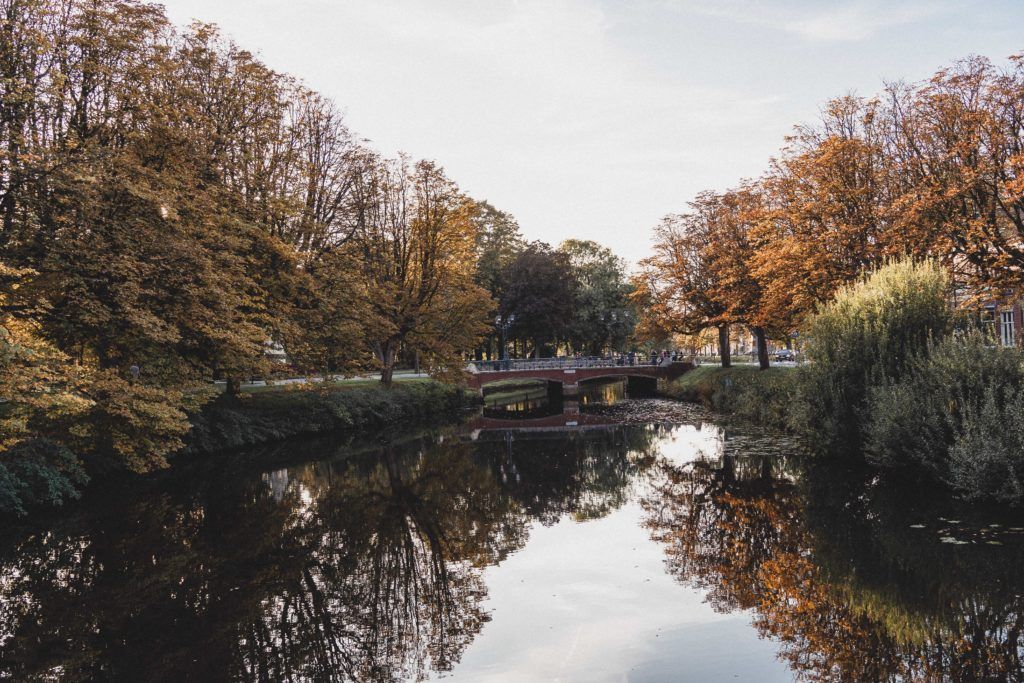 Breda travel guide: Here are the best things to do in the Southern Dutch city of Breda. Attractions to visit, where to stay, what you must eat, fairytale castles, and more!