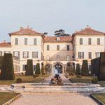 A guide to Villa Panza: An 18th-Century Mansion on the fringes of Varese, Lombardy, Northern Italy. Modern and Contemporary Art Museum in Varese in a Neo-classical villa