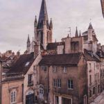 One week in Burgundy: Here's your ultimate guide to the best 7 days in Bourgogne itinerary you'll find online. An Eastern French timetable worth following (Chalon sur Saone, Beaune, Dijon, etc)