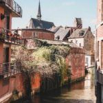 A guide to the best things to do in Leuven, Belgium: the secret Belgian town you'll wish you knew about before visiting Europe!
