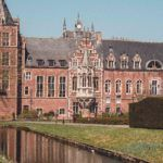 Here's your ultimate guide to the best of hidden gems, quirky attractions, and secret spots in Leuven, the off the beaten path gem of Belgium, Europe