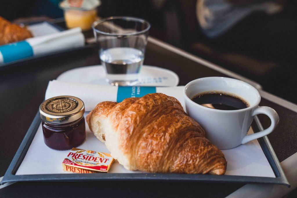 How to get from London to Avignon with Eurostar