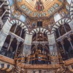 An Insider's Guide to The 10+ Best Things to do in Aachen, Germany