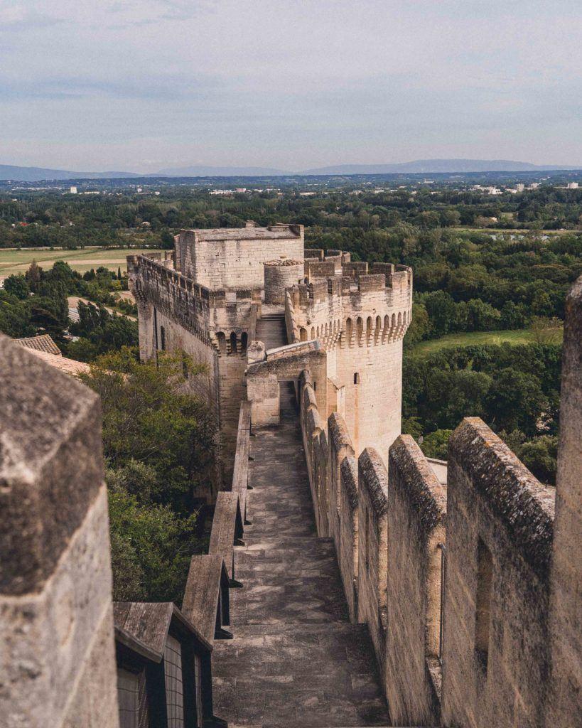 Occitanie Dating Site