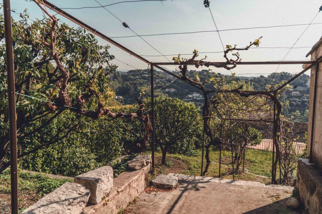 Things to know before visiting Saint Paul de Vence